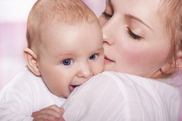 How to locate the best Nannies Agency in London for your kid