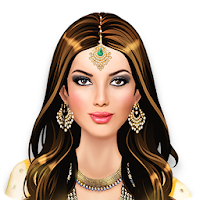 Indian Fashion Stylist Apk free Game for Android