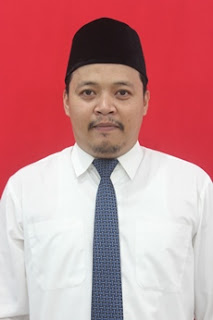 Muh Wahib Fadlullah