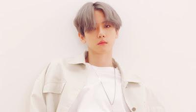 8 idol, akinek különleges neve van a netizenek szerint