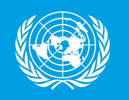 Who contributes to the United Nations fund?