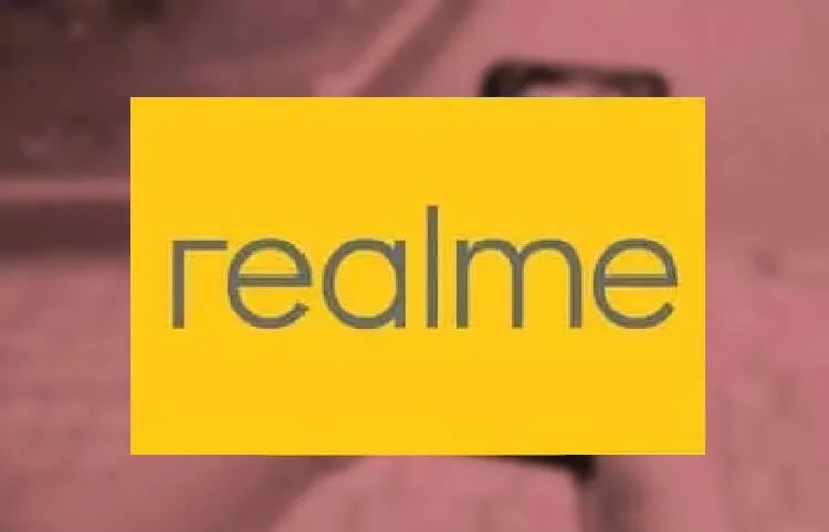 Counterpoint - realme is Now the Top 2 Smartphone Brand in the Philippines