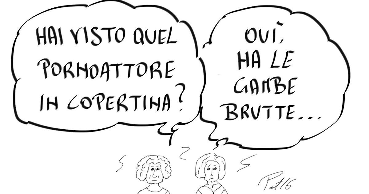 Mauro patorno il divo - Il divo gruppo ...