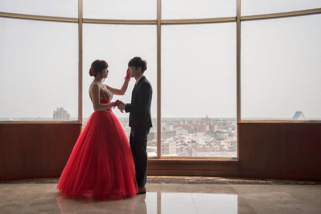 婚攝小動、婚攝推薦、婚禮紀錄、友愛飯店