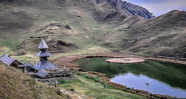 Prashar lake mandi%2B%2528FILEminimizer%2529