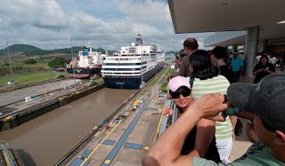 6 LUGARES TURÍSTICOS EN PANAMÁ QUE DEBES VISITAR