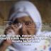 'Sampai Hati Buat Ibu Menangis...'