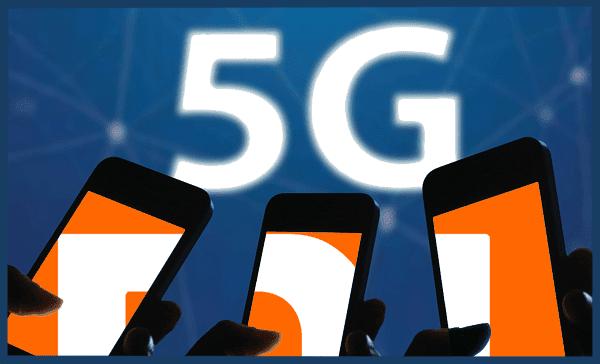 تخطط شاومي لإطلاق أكثر من 10 هواتف داعمة ل 5G في عام 2020