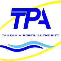 35 Sailors at Tanzania Ports Authority (TPA)