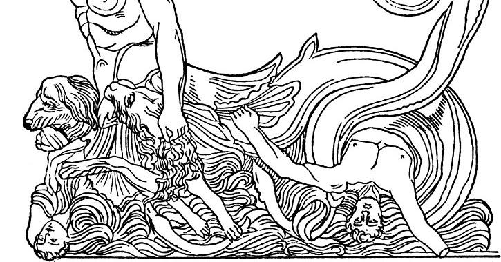Pieds a la grec de carmen 1 - 3 2