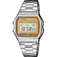 orologio Casio A158WEA-9EF