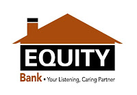 Job Opportunity at Equity Bank, Relationship Manager- Credit/Credit Manager
