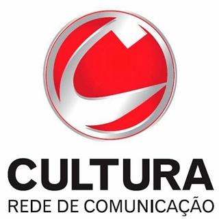 Rádio Cultura FM de Belém PA ao vivo