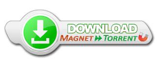 magnet:?xt=urn:btih:8E4F2935A7DB0C74A163EBA51199350818CC33AC&dn=Tem%20Alien%C3%ADgenas%20no%20meu%20Quarto%202018%20%28720p%29%20WWW.BLUDV.COM&tr=udp%3a%2f%2ftracker.openbittorrent.com%3a80%2fannounce&tr=udp%3a%2f%2ftracker.opentrackr.org%3a1337%2fannounce&tr=udp%3a%2f%2f9.rarbg.to%3a2780%2fannounce&tr=udp%3a%2f%2fexplodie.org%3a6969%2fannounce&tr=http%3a%2f%2fglotorrents.pw%3a80%2fannounce&tr=udp%3a%2f%2fp4p.arenabg.com%3a1337%2fannounce&tr=udp%3a%2f%2ftorrent.gresille.org%3a80%2fannounce&tr=udp%3a%2f%2ftracker.aletorrenty.pl%3a2710%2fannounce&tr=udp%3a%2f%2ftracker.coppersurfer.tk%3a6969%2fannounce&tr=udp%3a%2f%2ftracker.piratepublic.com%3a1337%2fannounce