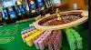 Agen BandarQ Online - Playing Bingo Games Online