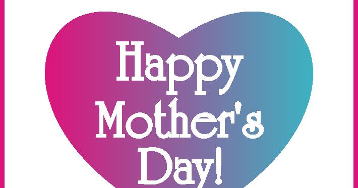 65 Kartu Ucapan Selamat Hari Ibu Terbaik Dalam Bahasa Inggris Dan
