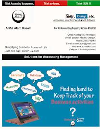 Software Development - Free Downloads | Installation | Solutions