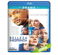 Belleza Inesperada (2016) Full HD BRRip 1080p Audio Dual Latino/Ingles 5.1