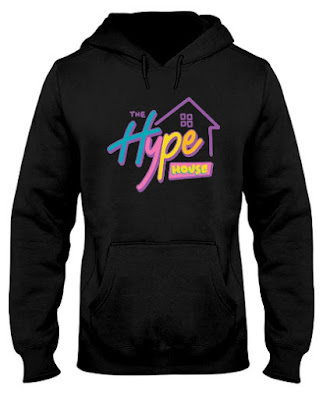 hype house merch pants,  hype house merch tiktok,  hype house merch uk,  hype house merch website,  hype house merch amazon,  hype house merch tie dye,  hype house merch tie dye hoodie,