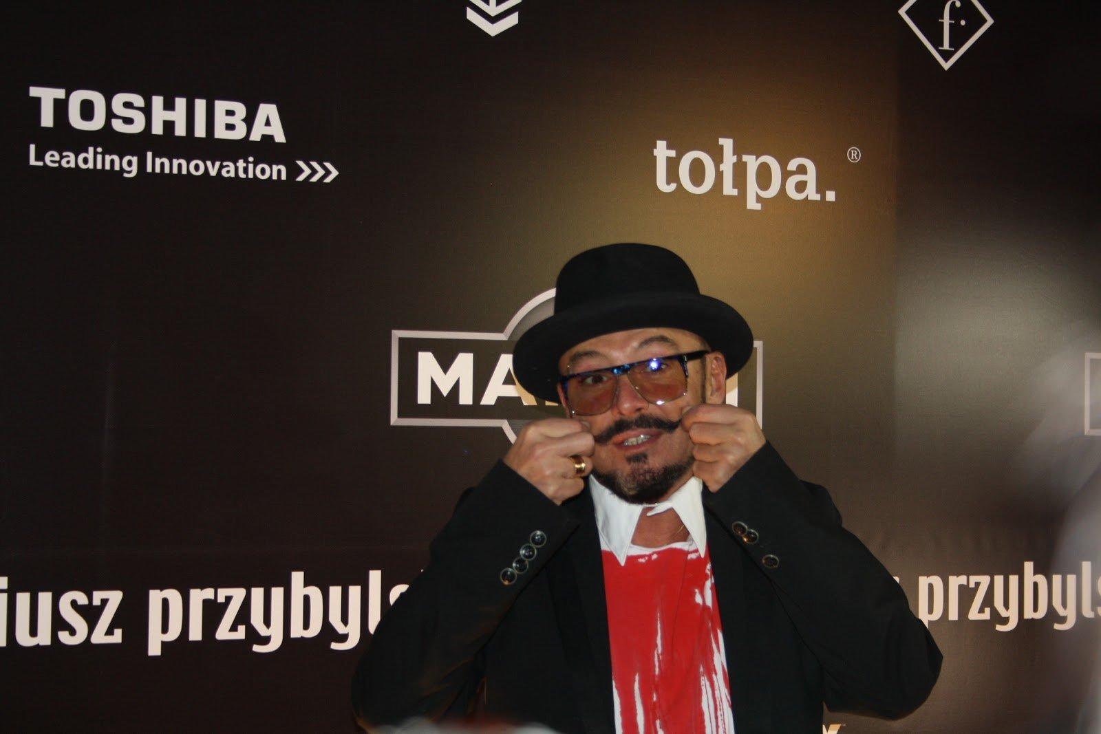 pokaz-Mariusz-Przybylski-Tomasz-Jacyków