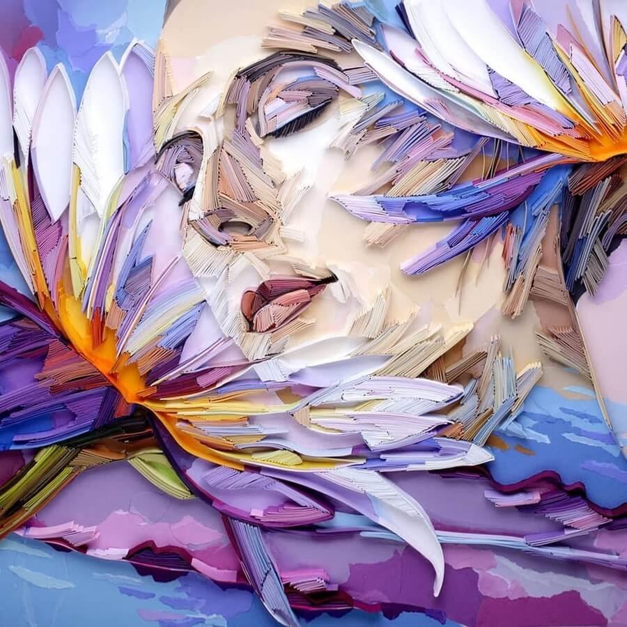 14-In-a-sea-of-flowers-Yulia-Brodskaya-www-designstack-co