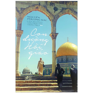 Con Đường Hồi Giáo (Tái Bản 2020) ebook PDF-EPUB-AWZ3-PRC-MOBI