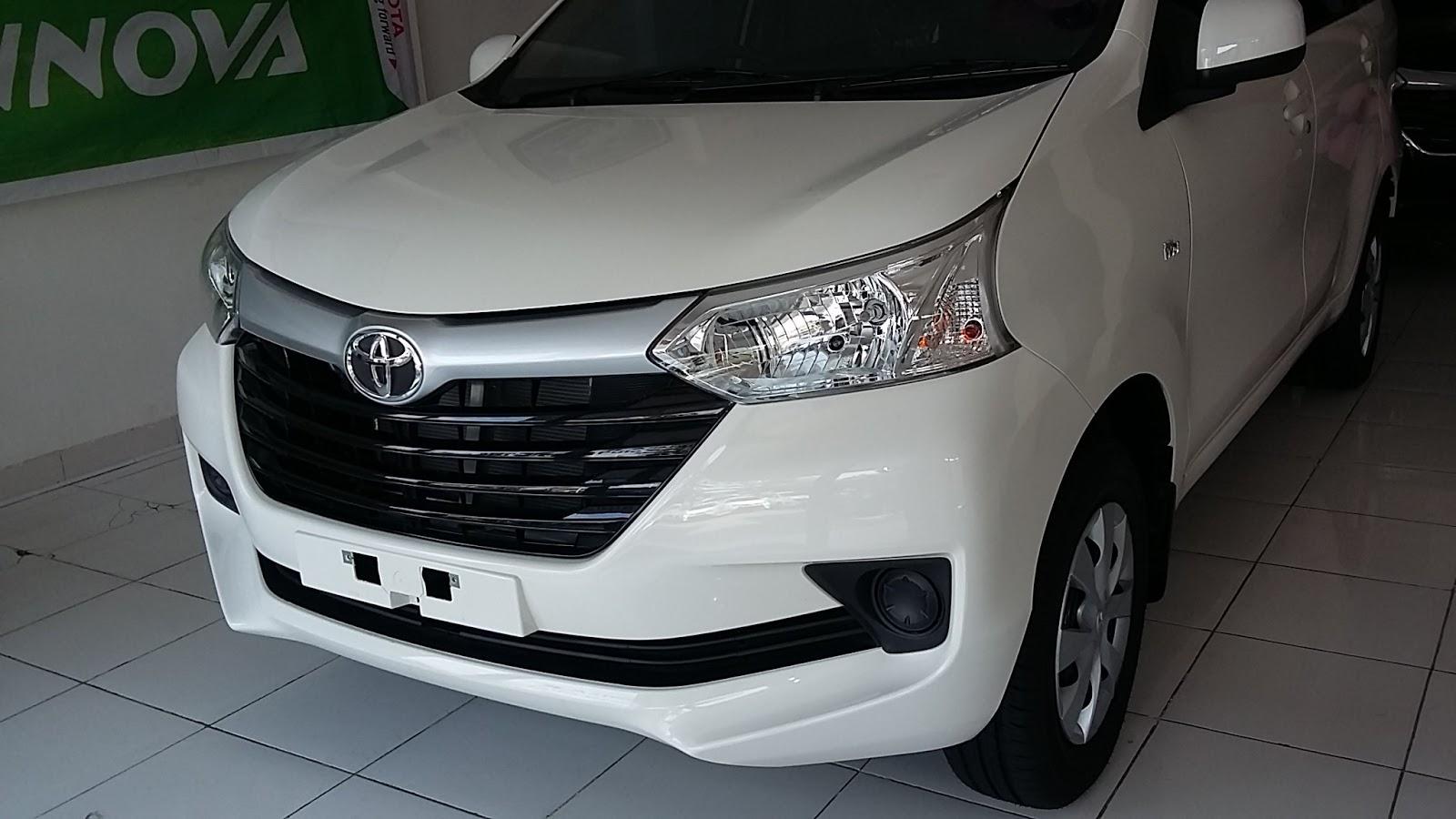 Kelemahan Grand New Veloz Perbedaan Avanza Vs Toyota Transmover Termurah Ini Bakal Mengisi Segmen Commercial