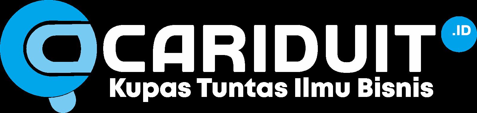 cariduit.id