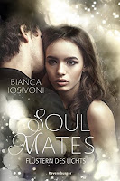 https://the-bookwonderland.blogspot.de/2017/08/rezension-bianca-iosivoni-soul-mates.html