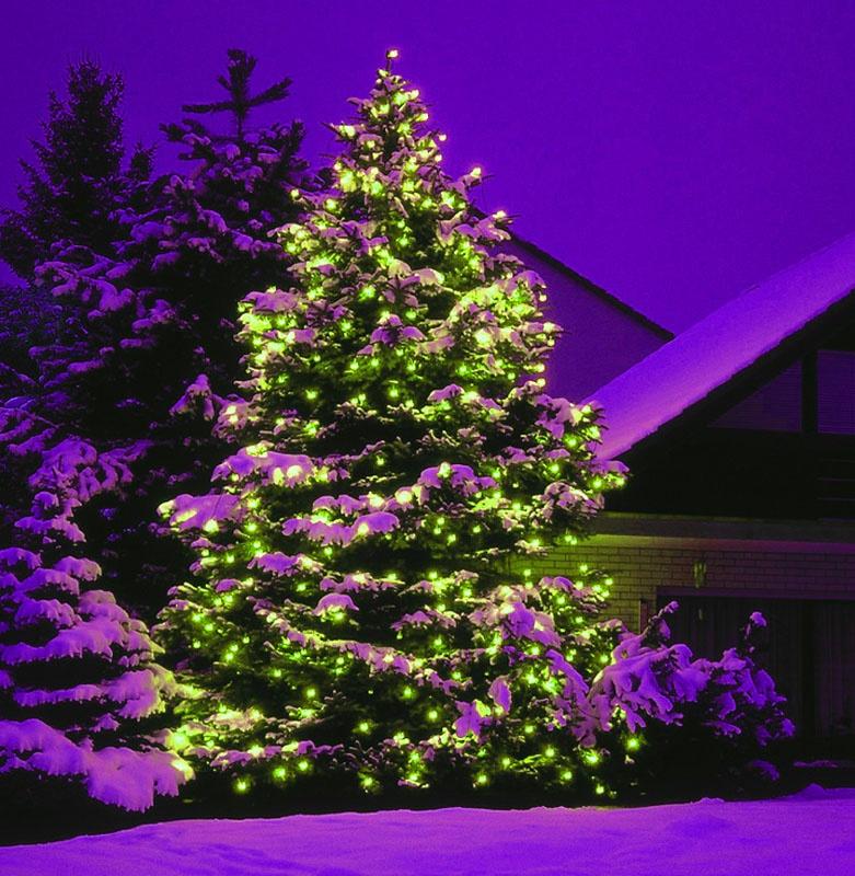 welche farbe haben die christbaumkugeln trend 2011 hot. Black Bedroom Furniture Sets. Home Design Ideas