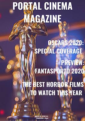 Descubra a Nossa Revista Grátis!