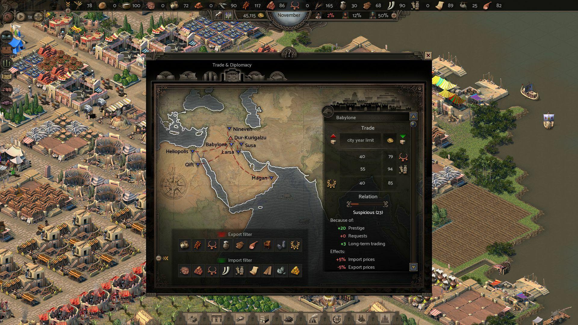 nebuchadnezzar-pc-screenshot-03