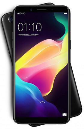 Daftar Harga Hp Oppo Smartphone Terbaru Januari 2018 Informasi Hp