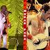 Thiago Batista: Galo tem de sair do samba cadenciado e ir para o rock pauleira