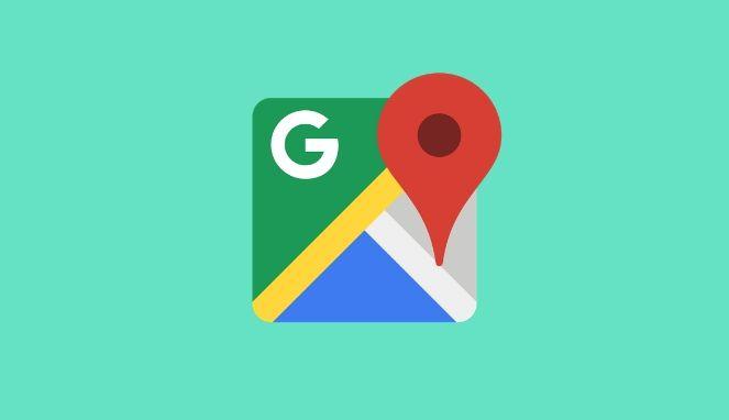 Cara Menambahkan Lokasi Di Google Maps Dengan Mudah Blogbangdoel