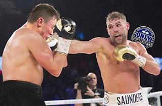 https://1.bp.blogspot.com/--7I2o2qJ1I0/XRXRDgfOKCI/AAAAAAAADJc/-uL62YuOBps1ExdG43cbC5E4_imMBPTqQCLcBGAs/s320/Pic_Boxing-_0216.jpg