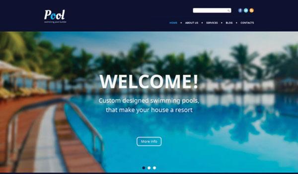 pool-cleaning-wordpress-theme