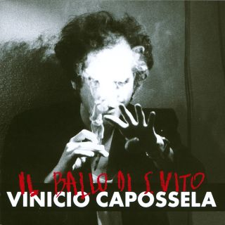 mp3 vinicio capossela