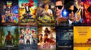 gudang Movies