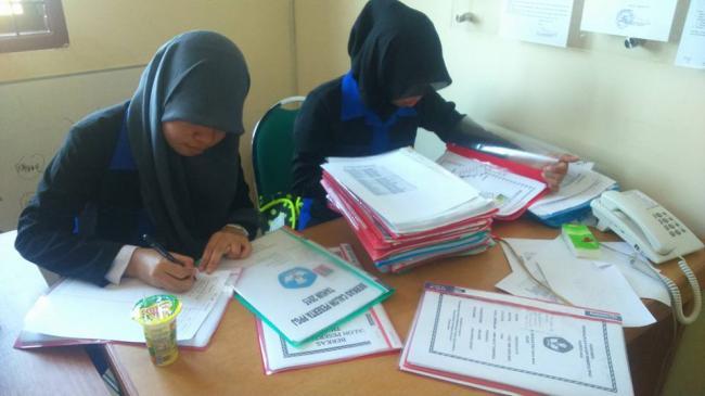 Pemetaan KD Kelas 5 K13 Semester 1 Dan 2 Revisi 2020/2021