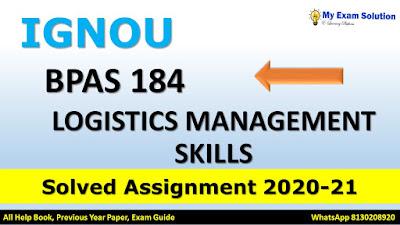 bpas 184 assignmentignou, bpas 184 syllabus, bpas 184 assignment 2020, bpas 184 assignment in hindi, bpas 184 solved assignment, bpas 184 ignou syllabus, bpas 184 assignment question paper, bpas 184 egyankosh
