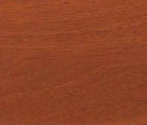 купить мебель цвета орех итальянский