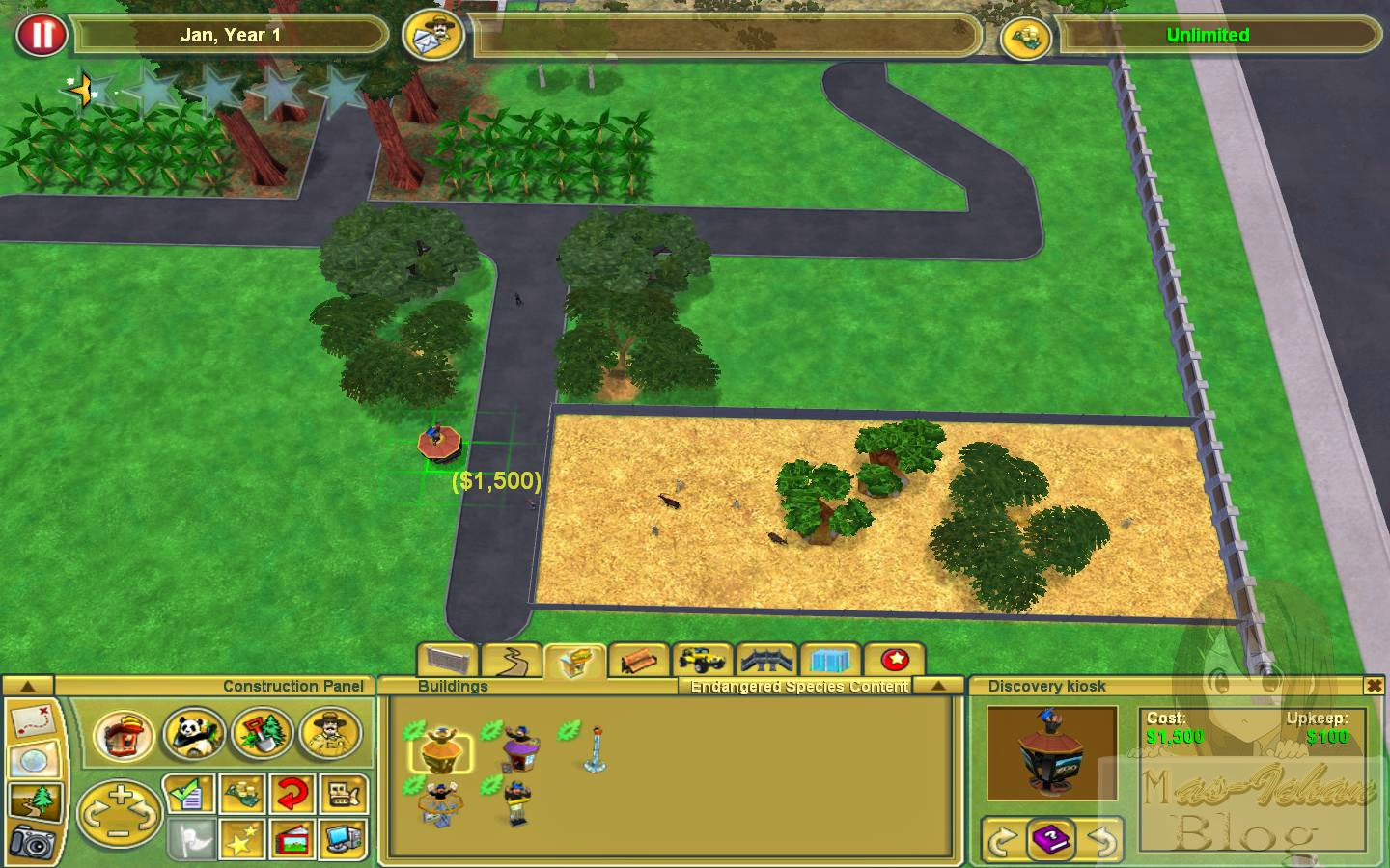 ⭐ Download zoo tycoon 2 marine mania torrent | Zoo tycoon 2