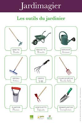 https://www.jardinons-alecole.org/poster-jardimagier-jardinage-fruit-fleur-legume-outil-animaux.html#684