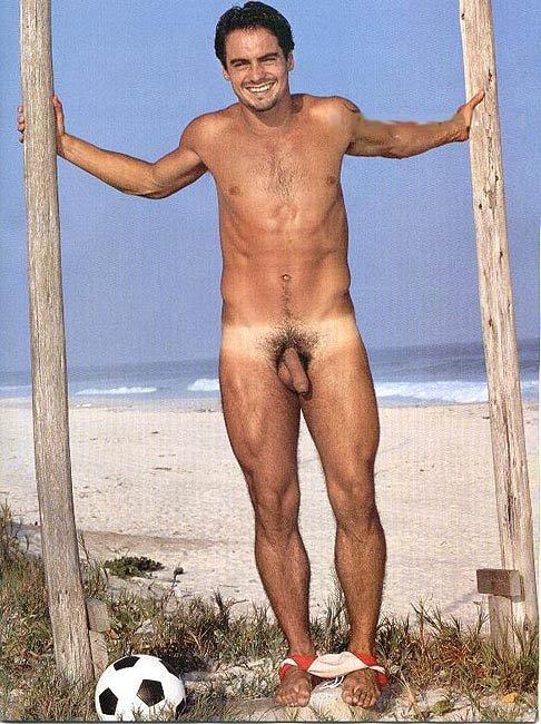 Naked Cargo - rambookscom