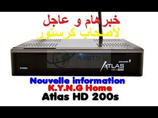 mainsoftware f401