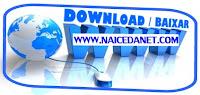 Nação Dos Craks - Vuco Vuco feat Gago Ace