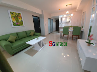 interior-furnish-duco-orange-county-lippo-cikarang