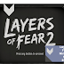 Layers of Fear 2 | Nintendo Switch Review.