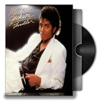 Letra de Billie Jean - Michael Jackson